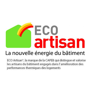 https://www.quelleenergie.fr/pro/rge/qualification-rge-eco-artisan