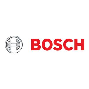https://www.bosch-thermotechnology.com/fr/fr/ocs/residentiel/chaudieres-murales-gaz-757925-c/?productFilterCount=0
