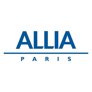 https://www.allia.fr/#gref